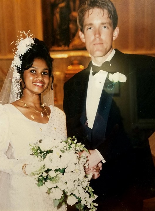 1994_wedding Pic